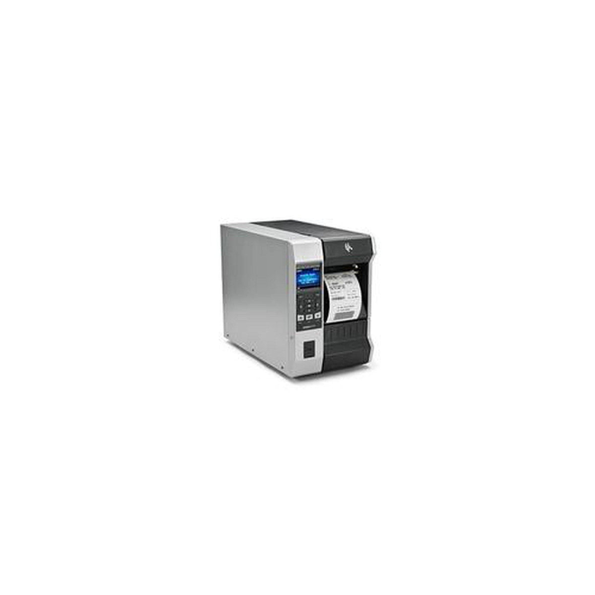 Zebra ZT610 TT Label Printer 203DPI Bluetooth, Ethernet, USB | ZT61042-T0E01C0Z