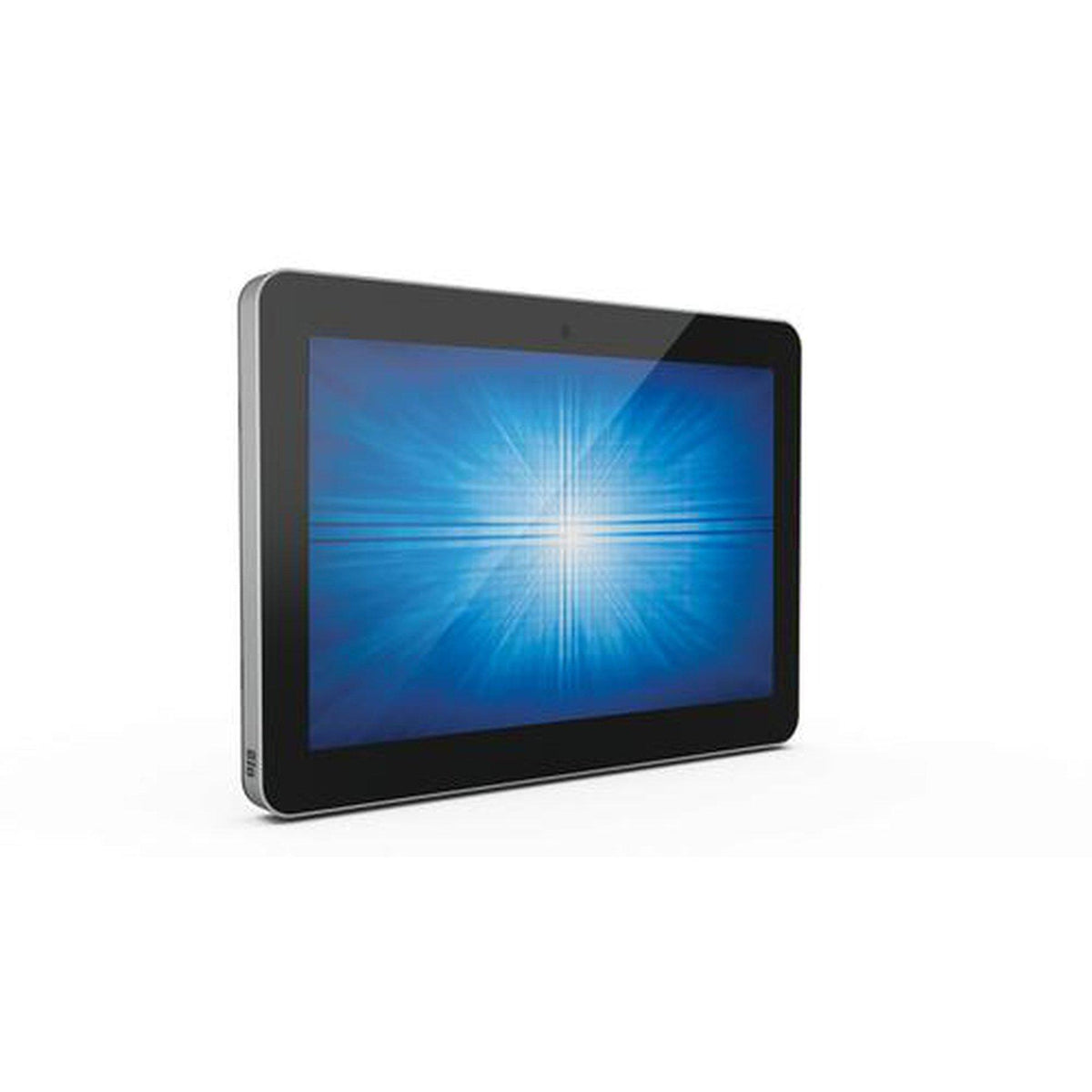 "Elo Touch Solution I-Series 2.0 25.6 cm (10.1"") 1280 x 800 Touchscreen 