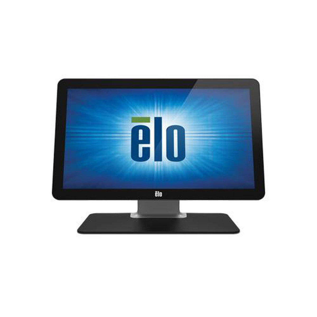 "Elo Touch Solution 2002L 49.5 cm (19.5"") 1920 x 1080 Touchscreen 