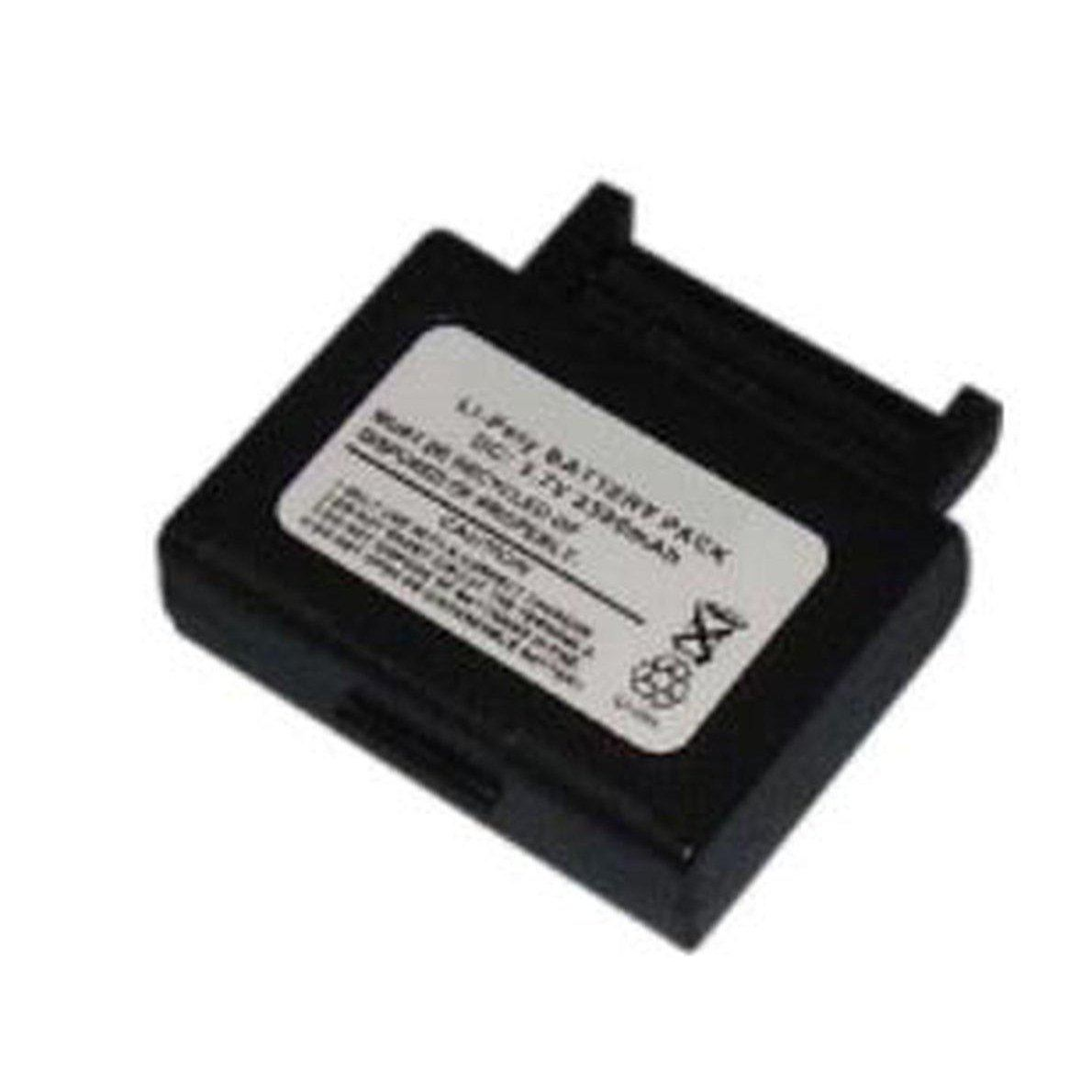 Honeywell Battery Pack for CN70/70e | 318-043-033 Barcode Scanner Honeywell
