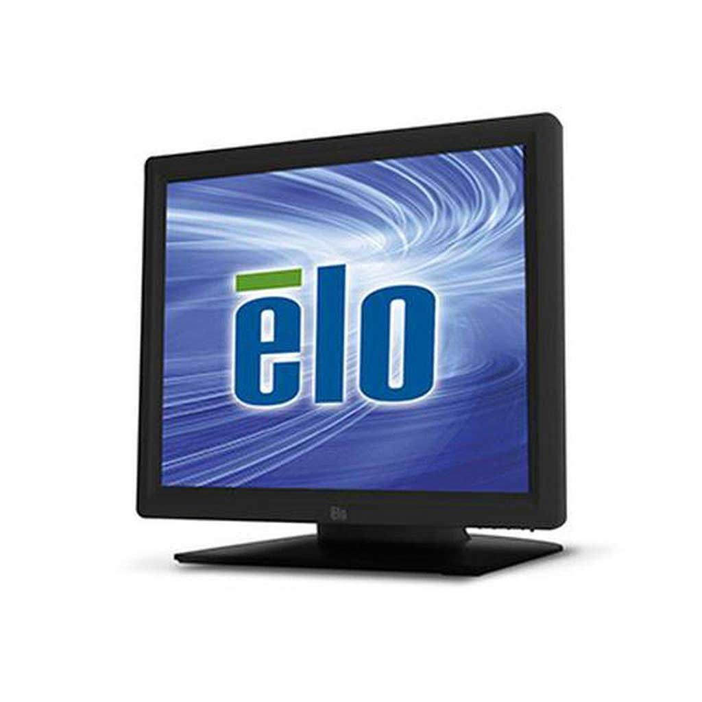 "Elo Touch Solution 1717L 43.2 cm (17"") 1280 x 1024 Touchscreen Monitor 