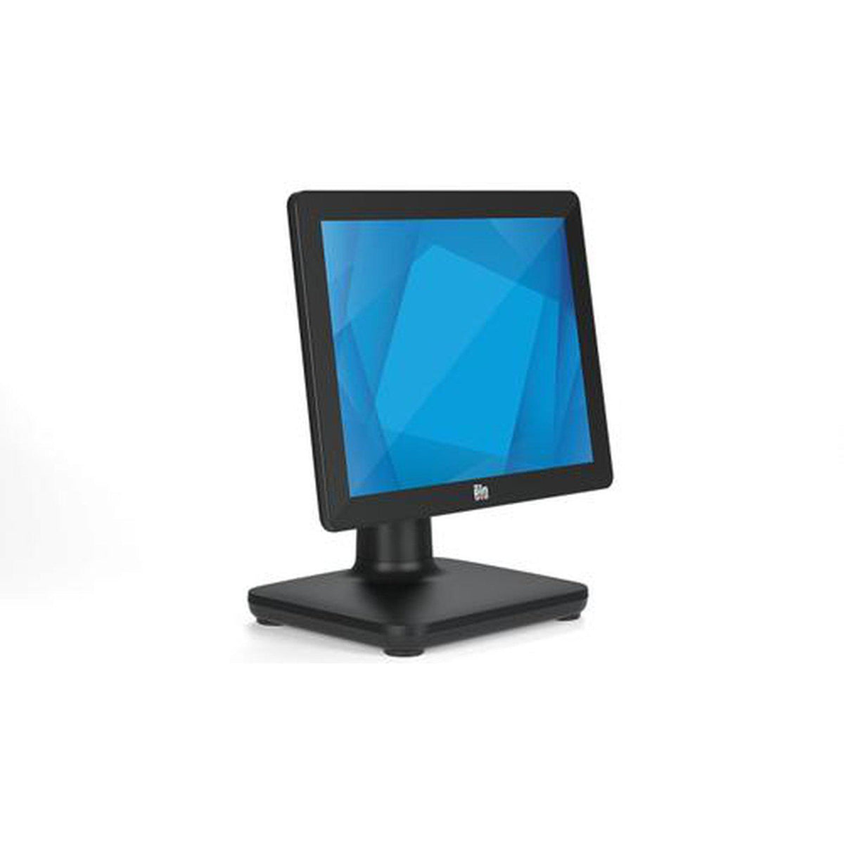 "Elo Touch Solution POS system 38.1 cm (15"") 1024 x 768 pixels Touchscreen 