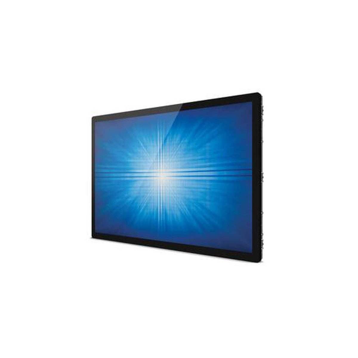 "Elo Touch Solution 4343L 108 cm (42.5"") 1920 x 1080 pixels 