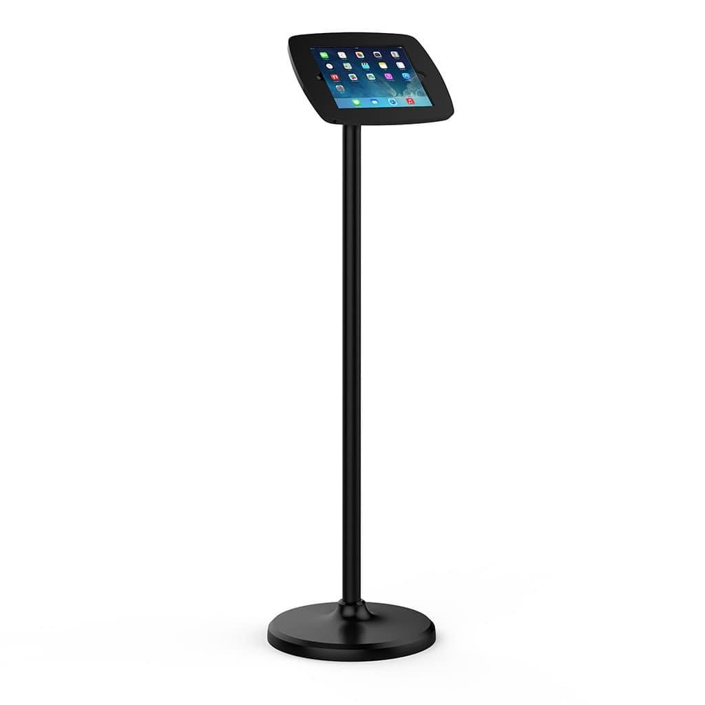 Floorstanding Kiosk Display for iPad 10.2 POS Stands & Mounts Bouncepad
