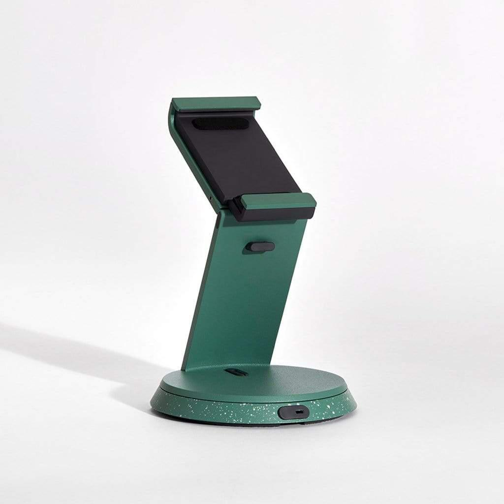Bouncepad POS Stands & Mounts Eddy Universal Tablet POS Rotating Stand