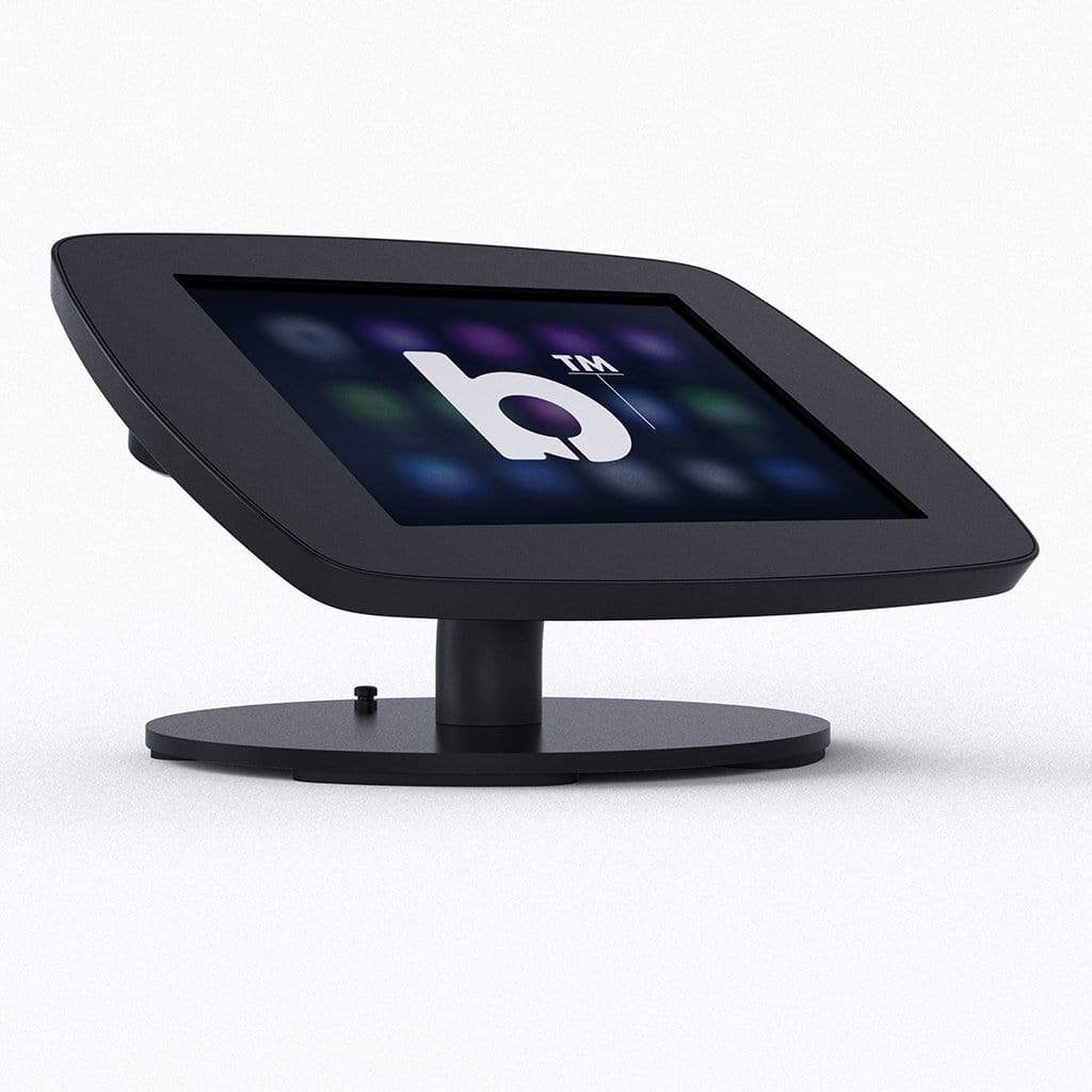Bouncepad POS Stands & Mounts Flex Counter Freestanding iPad 10.2 Stand