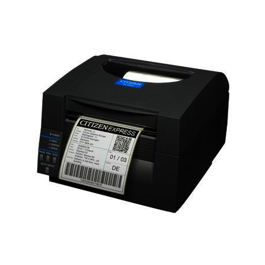 Citizen Label Printer Citizen CL-S521II Label Printer
