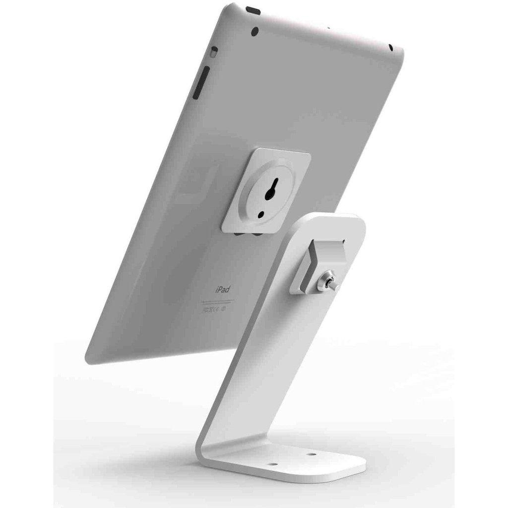 Compulocks POS Stands & Mounts Silver HoverTab Universal Tablet Security Stand