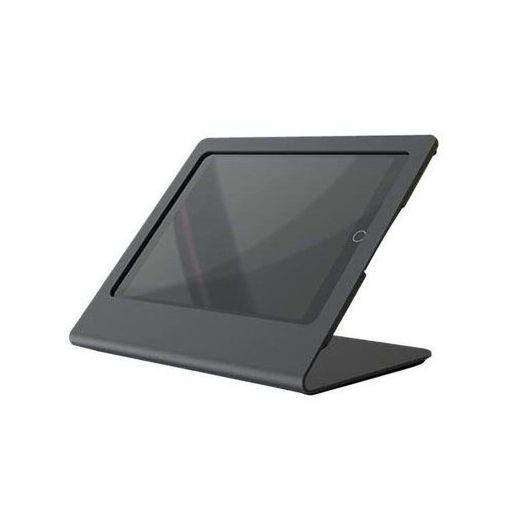 Heckler Design mPOS iPad Checkout Stand | H602-BG POS Stands & Mounts Heckler Design