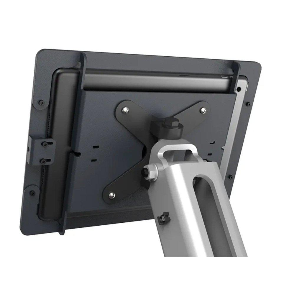Heckler Design POS iPad 10.2 VESA Mount | H603-BG POS Stands & Mounts Heckler Design