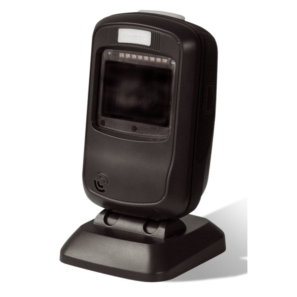 Newland Barcode Scanner Newland FR4080 Koi II Stationary Scanner