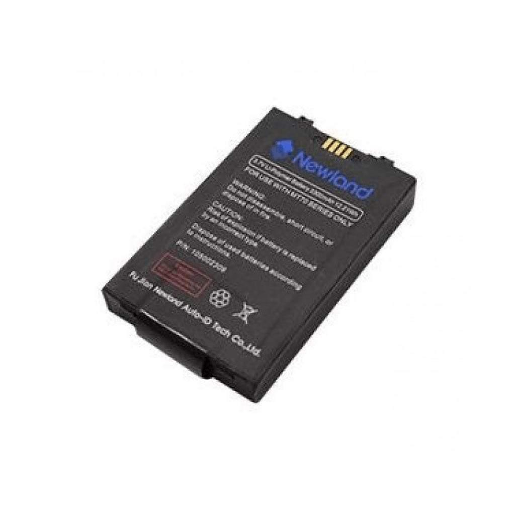 Newland Computers & Hardware Newland Battery For MT65 Mobile Computer - Rechargeable