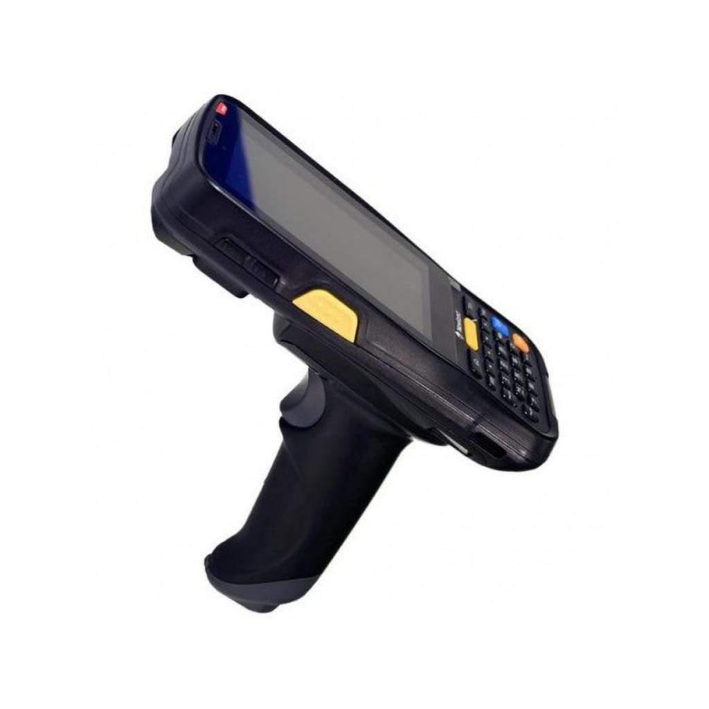 Newland Computers & Hardware Newland MT65 Pistol Grip