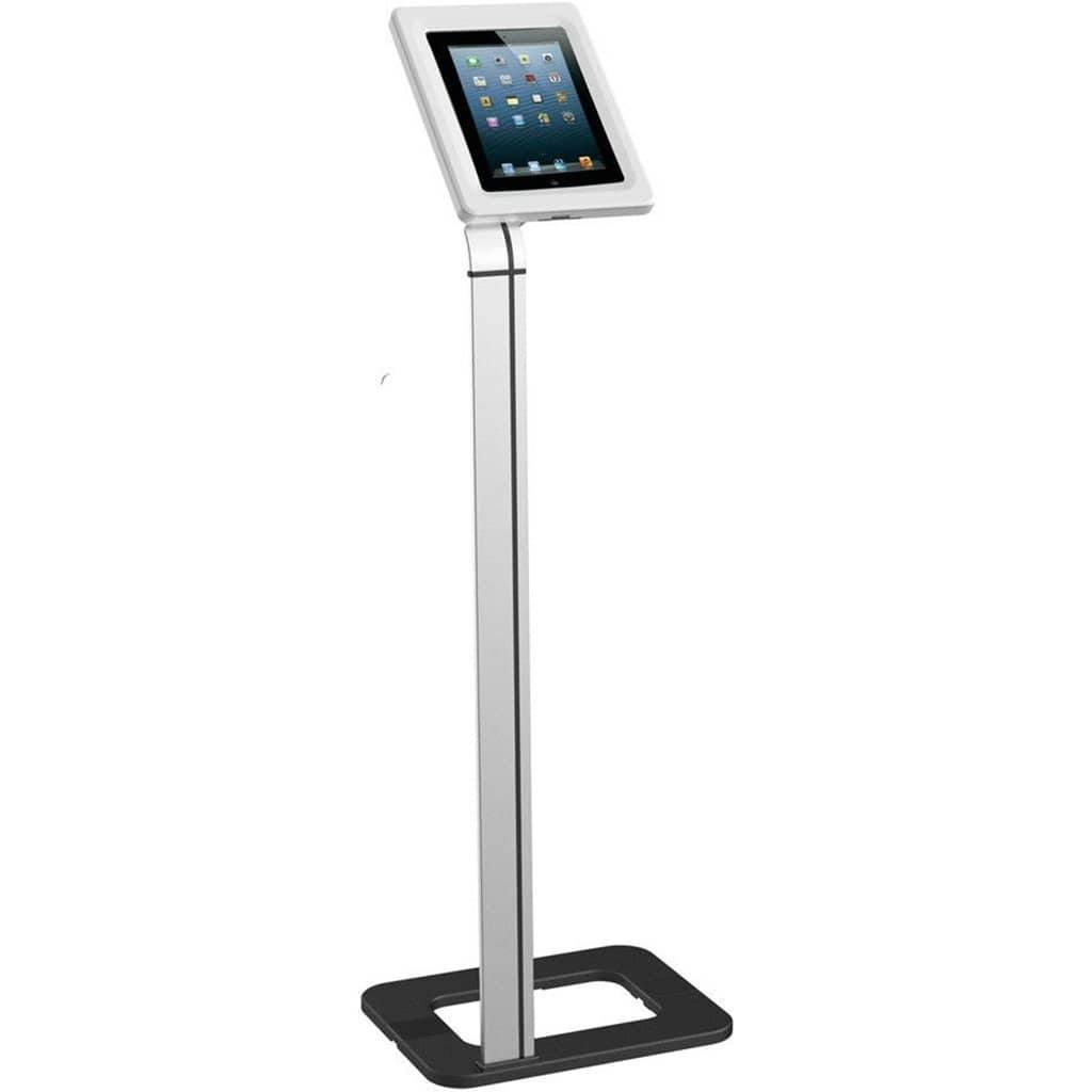 NewStar POS Stands & Mounts NewStar S100 Universal Tablet Floor Stand