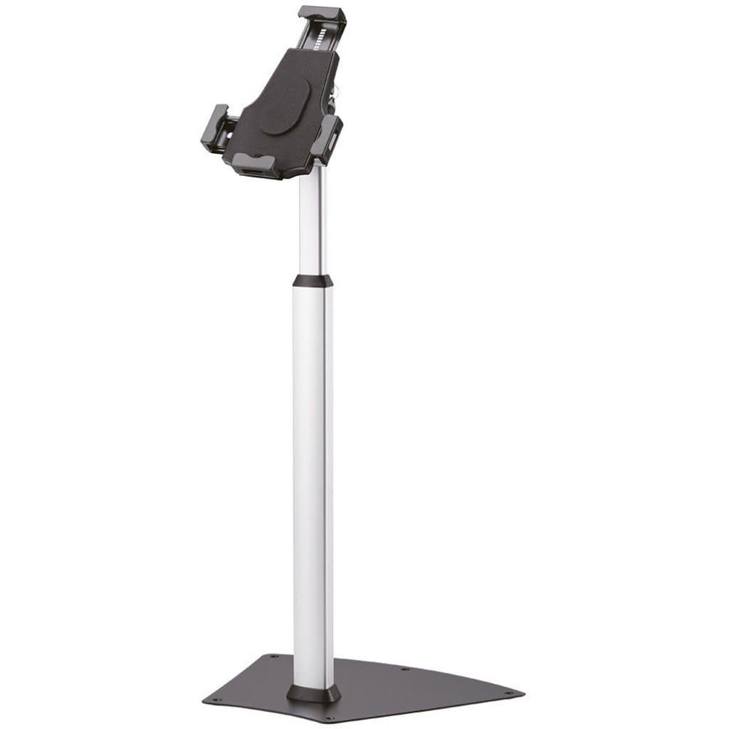 NewStar POS Stands & Mounts NewStar S200 Universal Tablet Floor Stand
