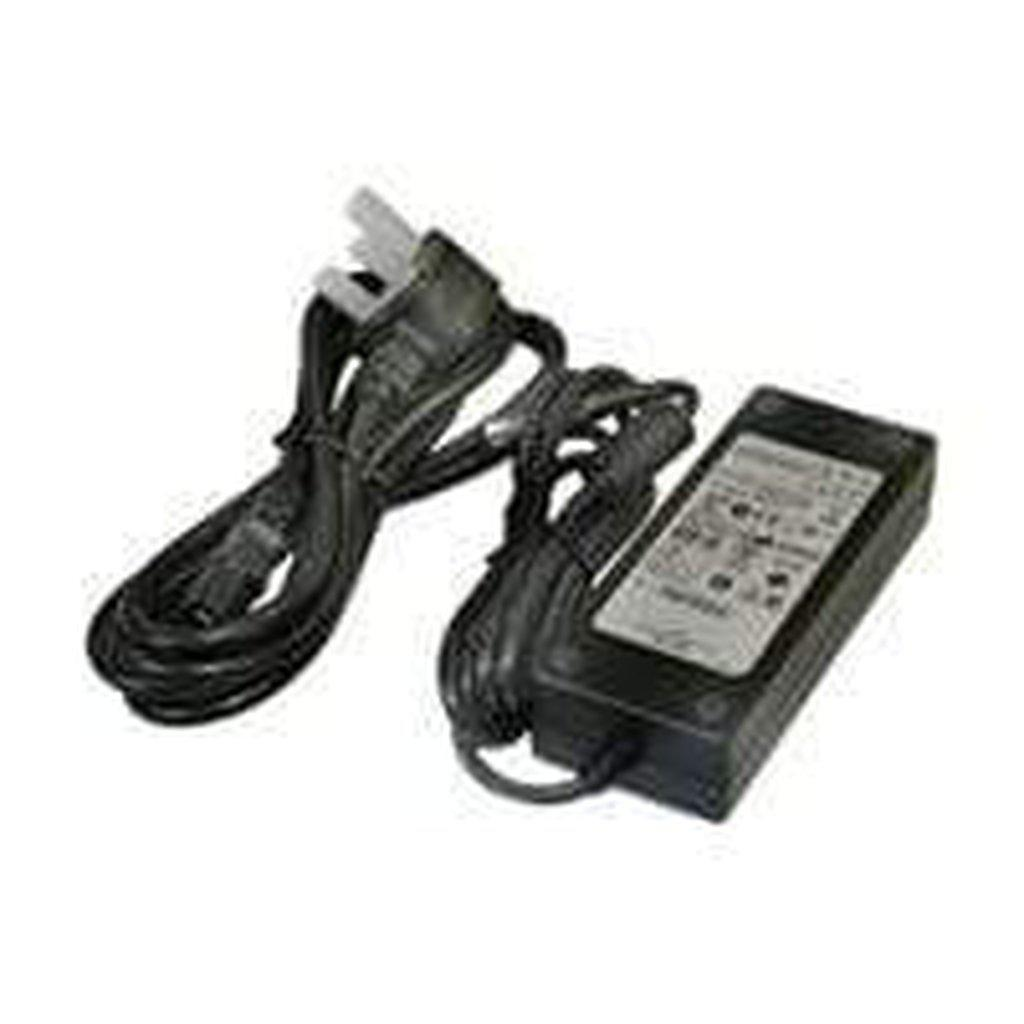 Star Micronics Accessories PS60 UK Power Supply for Star Printers