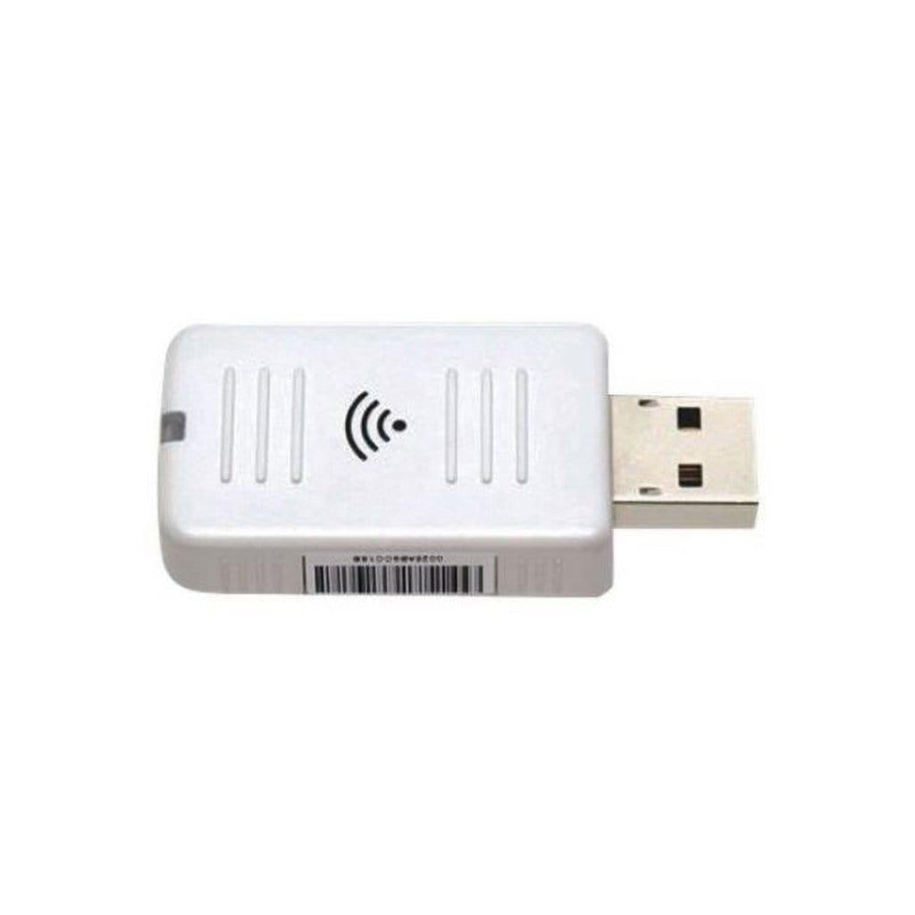 Star Micronics Accessories Star Wifi Dongle for TSP654IIHIX Printer
