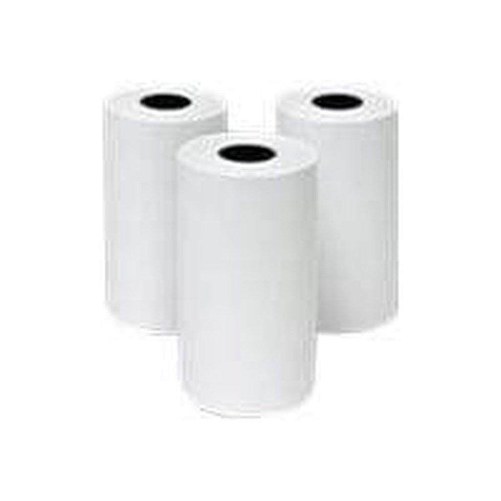 Star Micronics Consumables Star STR574012/60gsm Thermal Paper