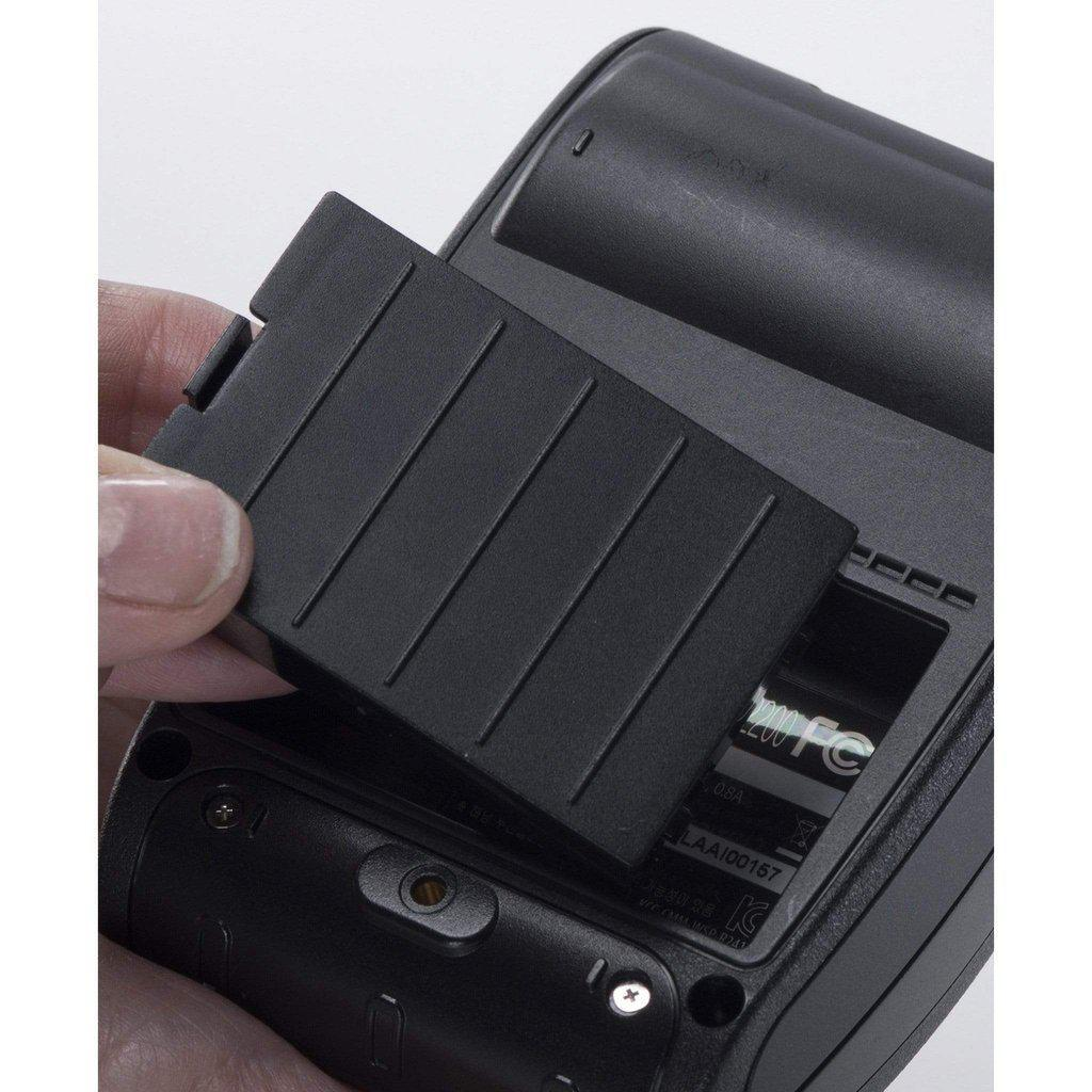 Star Micronics Receipt Printer Star Spare Battery for SM-L200 Printer