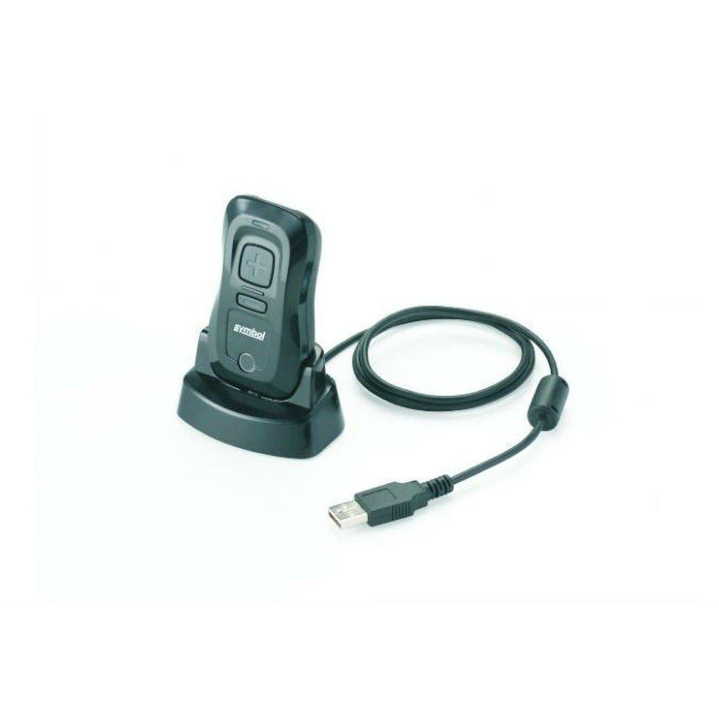 Zebra Mobile 1D Barcode Batch Scanner | CS3000-SR10007WW Barcode Scanner Zebra
