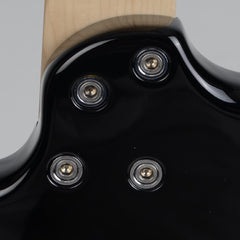Electra Guitars SWC Bolt-on Neck