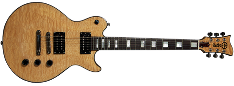 Electra Invicta Guitar