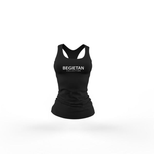 Women's Signature II Fitted Tank