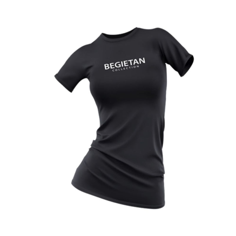 Ladies  Fitted Signature II Tee