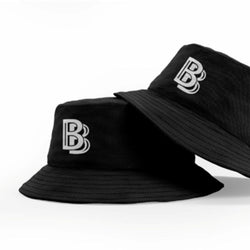 Bucket Hat Signature I