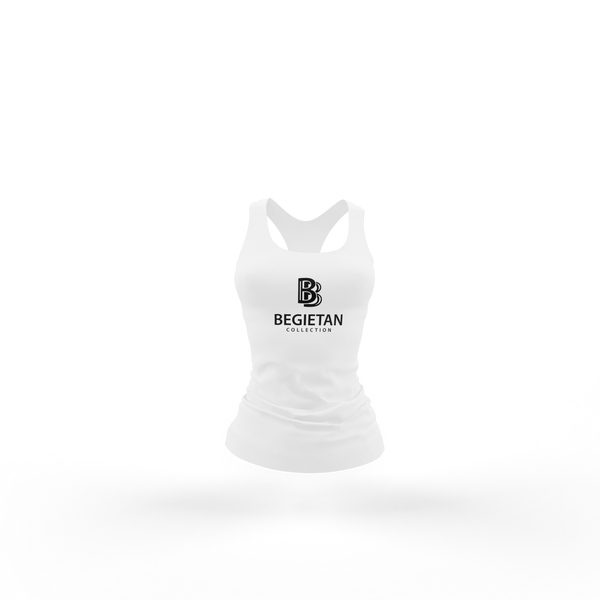 Women's Signature I Fitted Tank