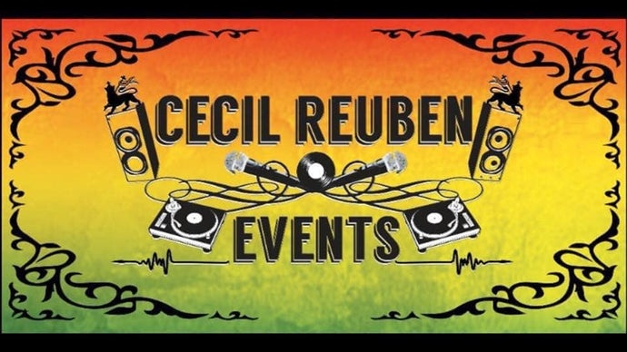 "Cecil Reuben ""live Pa's"" streaming NEWSFLASH-SUN 22ND NOV"