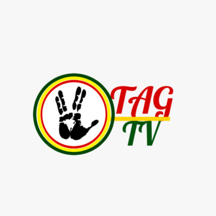 TAG TV, UK CARNIVAL TOUR 2020