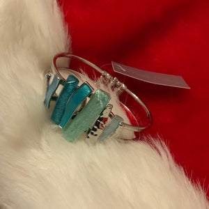 Miss Milly Coastal Mix Bangle