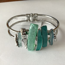 Load image into Gallery viewer, Miss Milly Coastal Mix Bangle