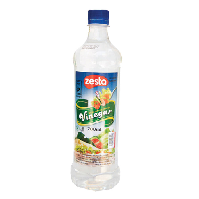 Zesta White Vinegar | 70ml