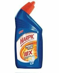 Harpic Power Plus Toilet Cleaner | 1L