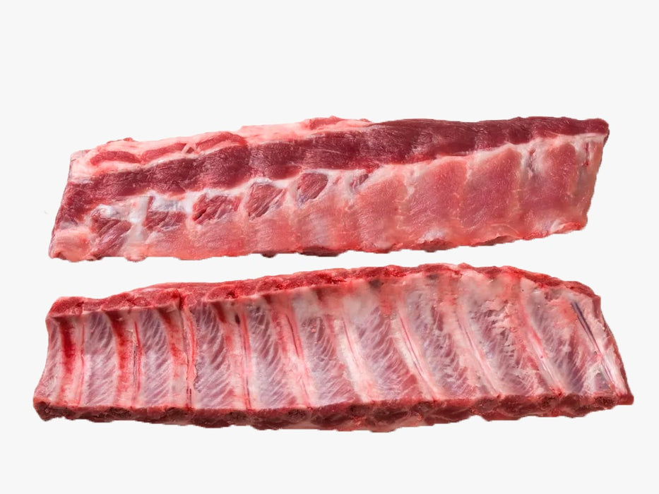 Farmers Choice Tasty Baby Spare Ribs | 2kg