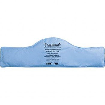 "Core Products 6""x20"" Comfort Pack"