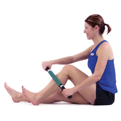 Thera-Band Massage Roller