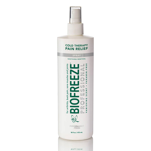 Biofreeze 16oz Spray