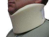 "3"" Foam Neck Collar"