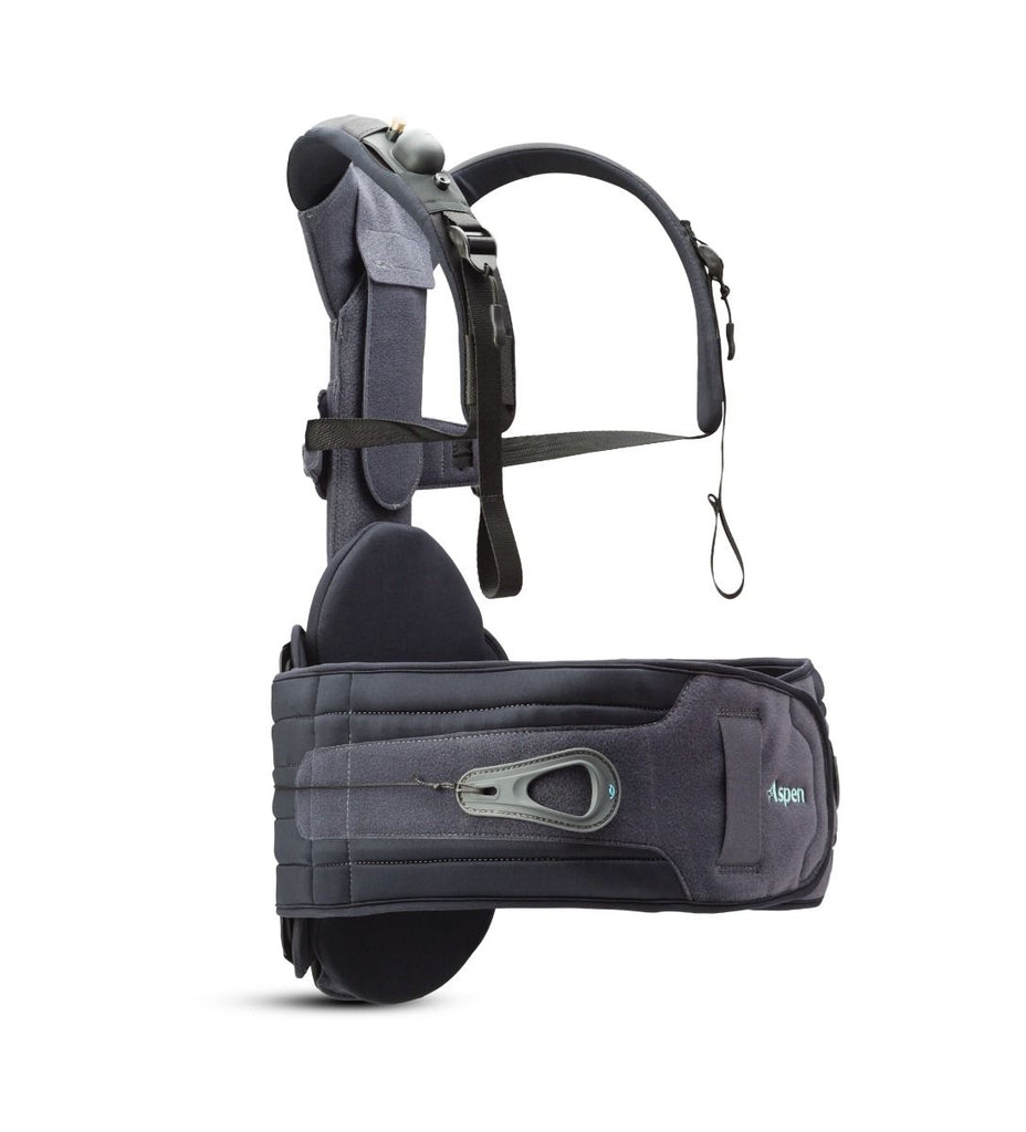 Aspen Active P-TLSO Adjustable