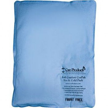"Core Products 10""x13"" Comfort Pack"