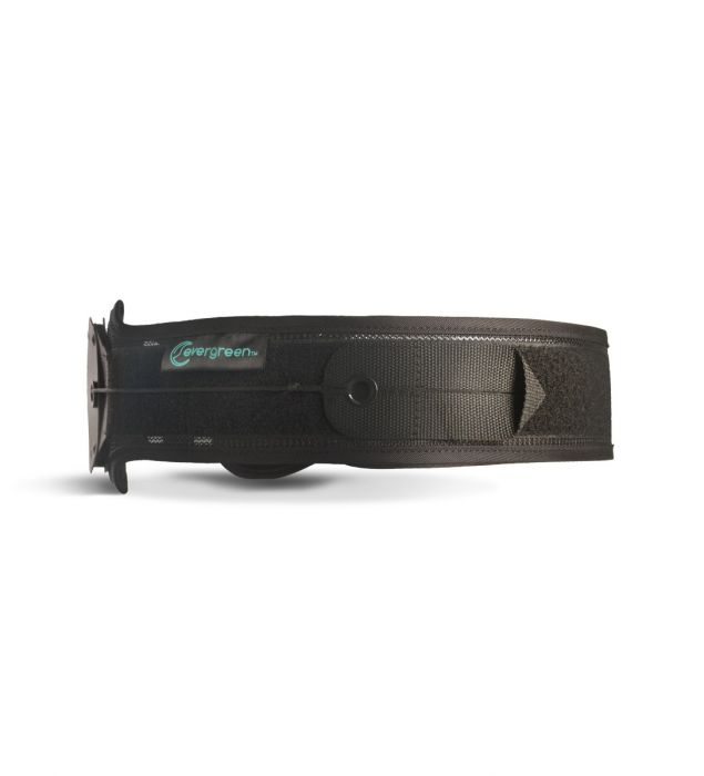 Aspen Evergreen Si Belt L0621