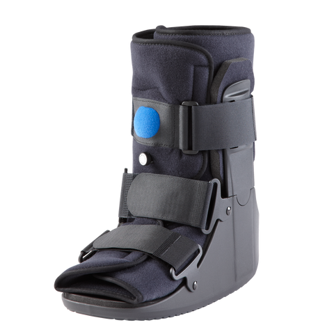 Foot Amp Ankle Bracing Tagged Quot Wholesale Quot Jms Med Supply