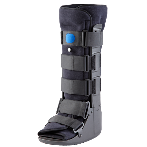 Integrity Fracture Walker Boot Tall