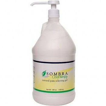 Sombra Cooling Gallon
