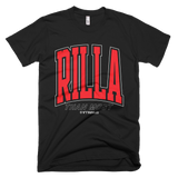 Rilla Than Most Tee