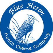 Blue Heron French Cheese Co.