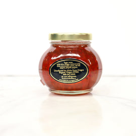 Aloha Pepper Jelly: Cranberry 10oz